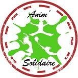 Anim'Solidaire